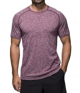 lululemon-shirt