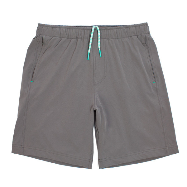 myles-short