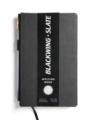 BlackwingSlate