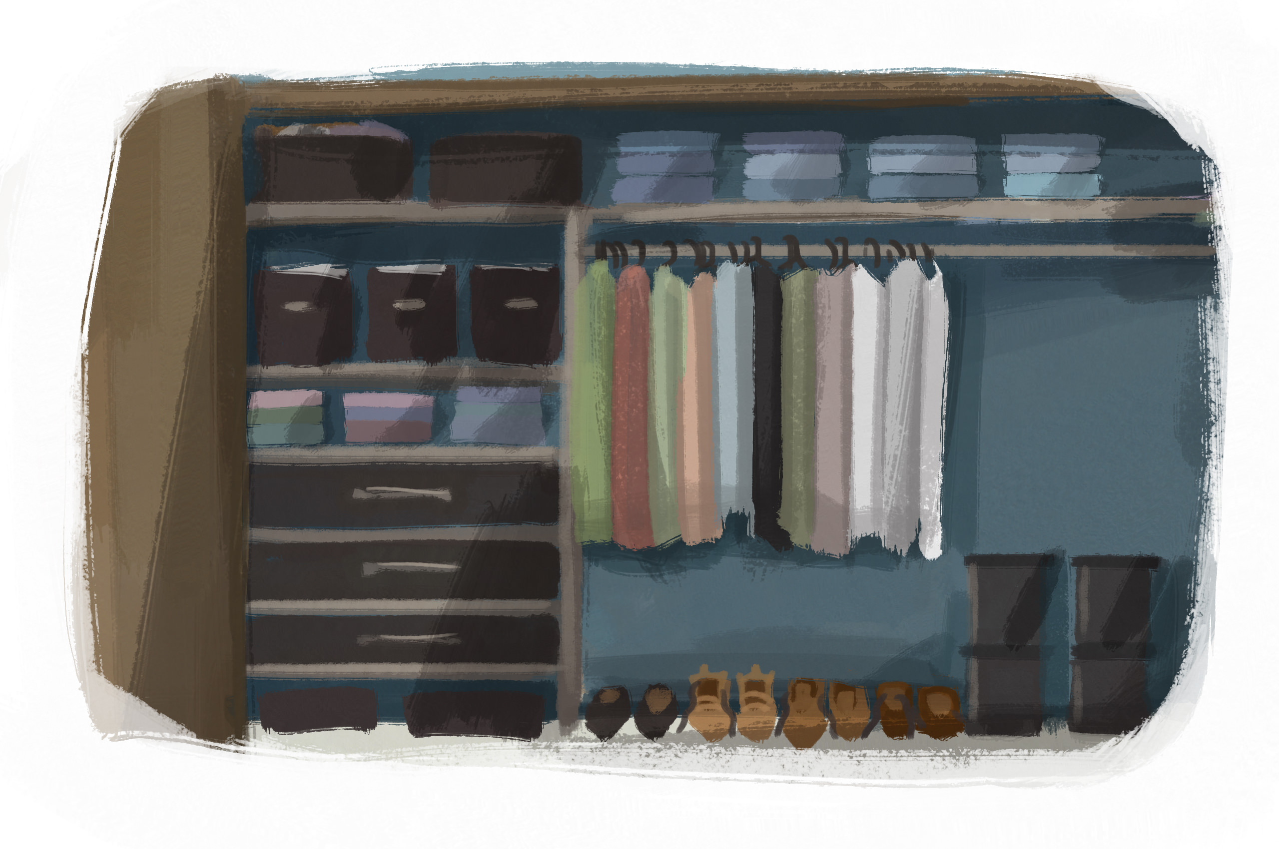 Edit-Your-Closet-2
