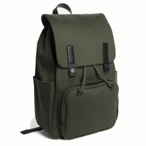 Everlane_backpack