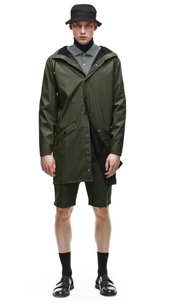 Rains_jacket
