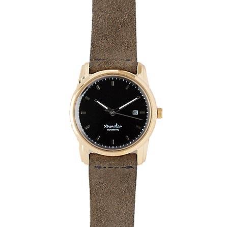 Steven-alan-watch