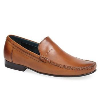 Tedbaker_shoe2