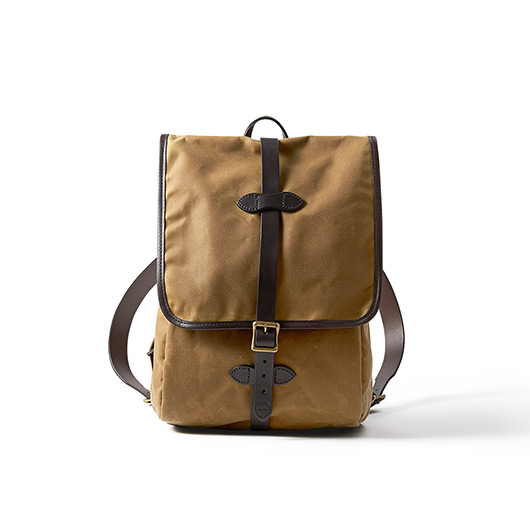 filson_clothbackpack