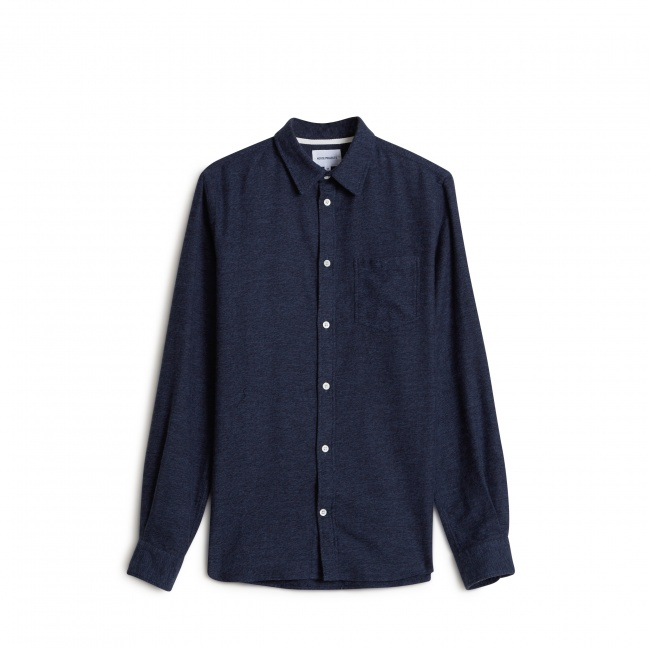 Anton Shirt
