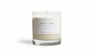 Cedar-And-Sage-soy-candle-whiskey-glass-2
