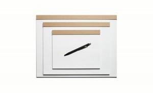 Japanese-Drawing-Pad_-White-elegant copy