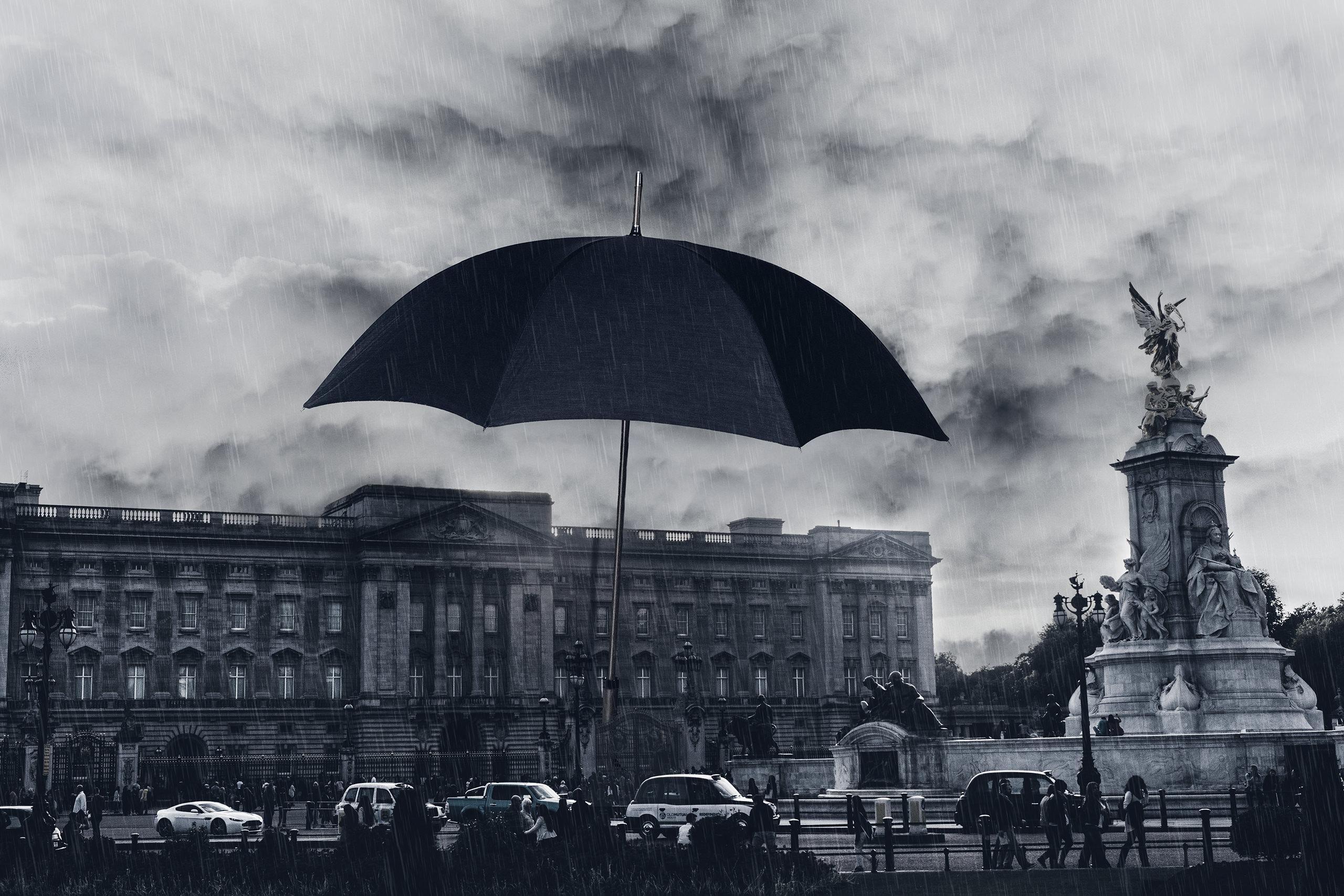 LondonUndercover_2