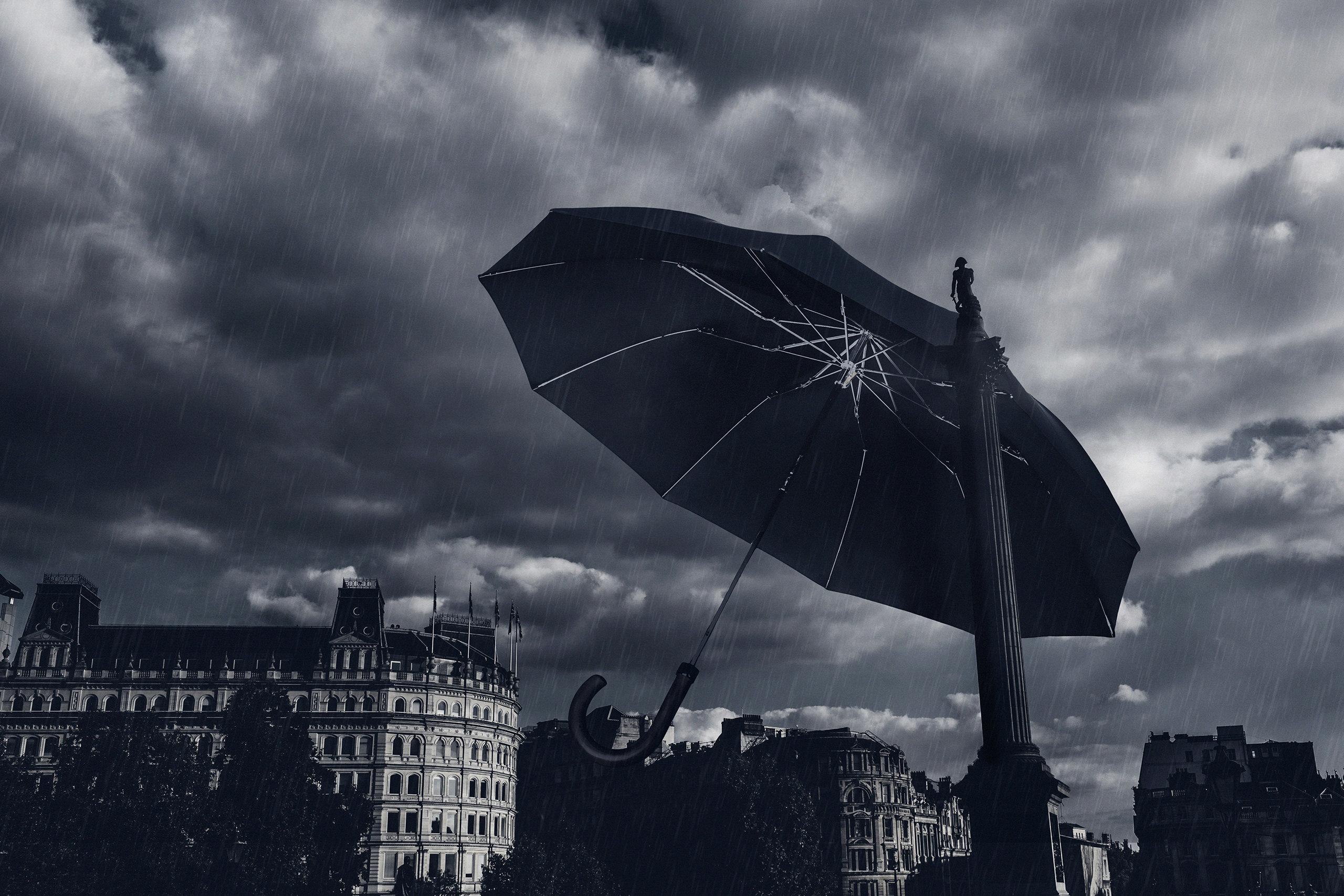 LondonUndercover_4