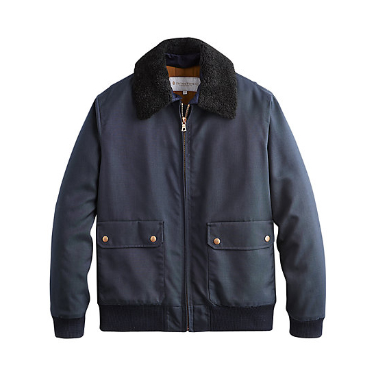 PW_Jacket