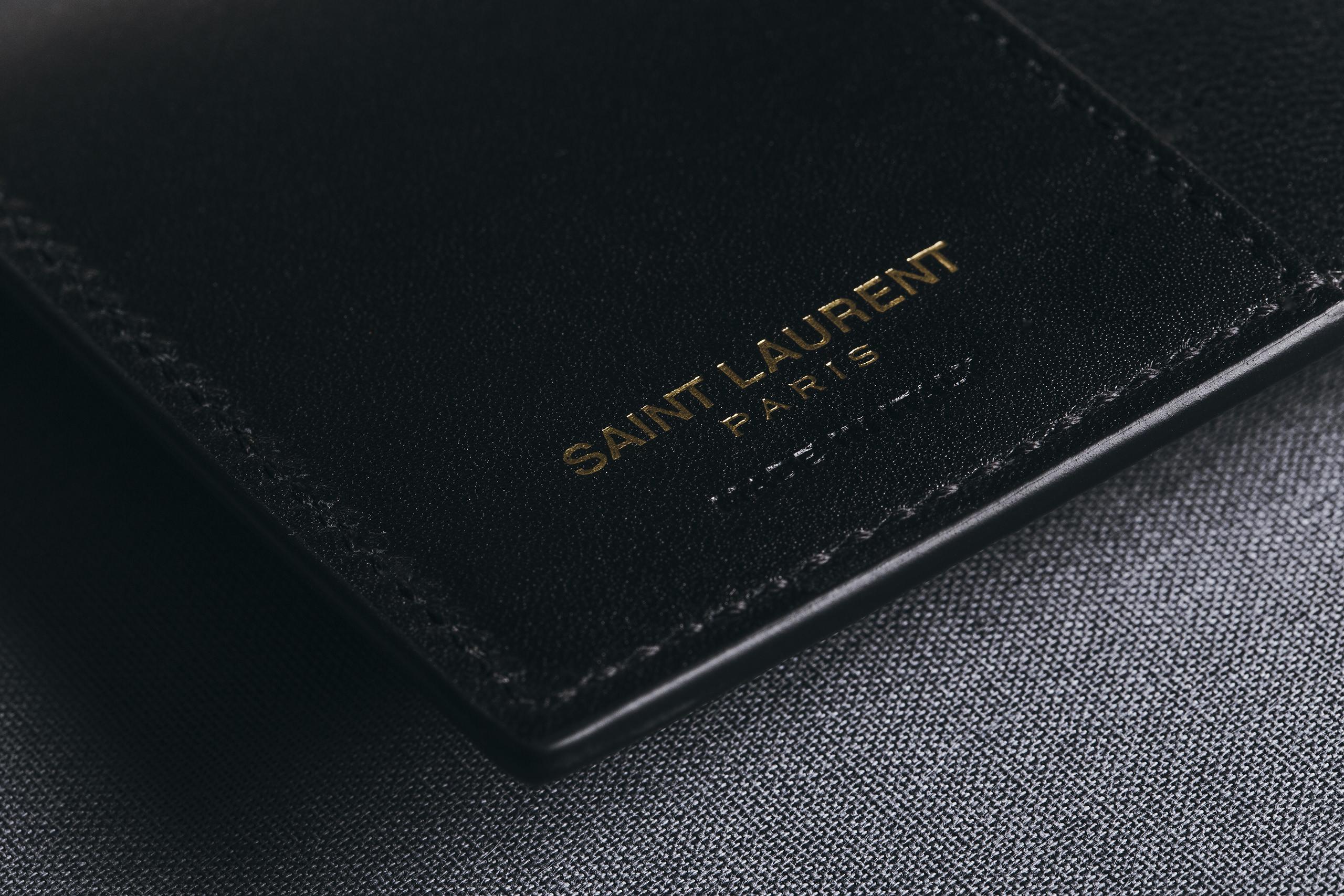 Passport_4