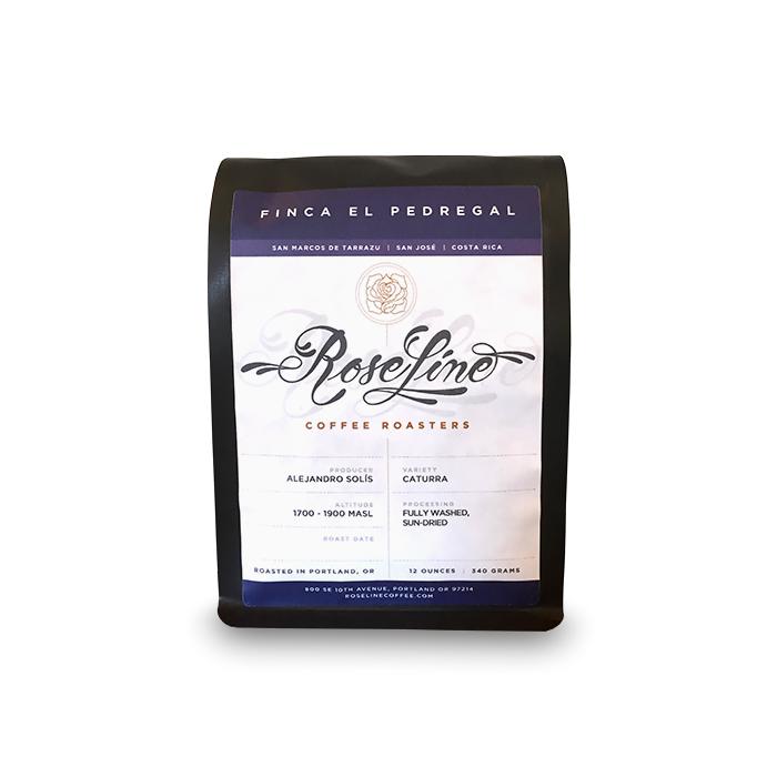 Roseline-Coffee-Finca