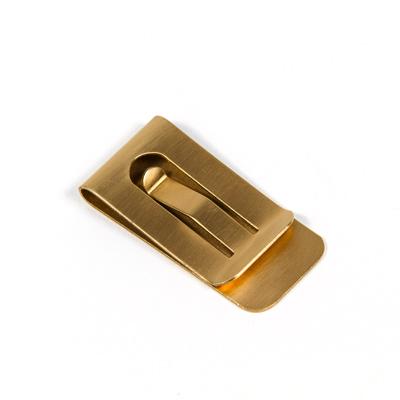 brass-moneyclip
