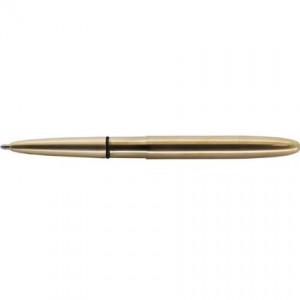 brass-pen