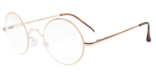 gold-reading-glasses