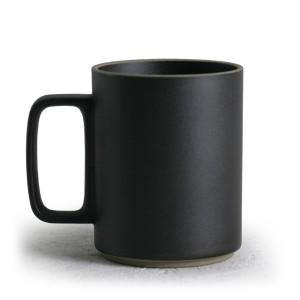 hp-mug-l-bk1