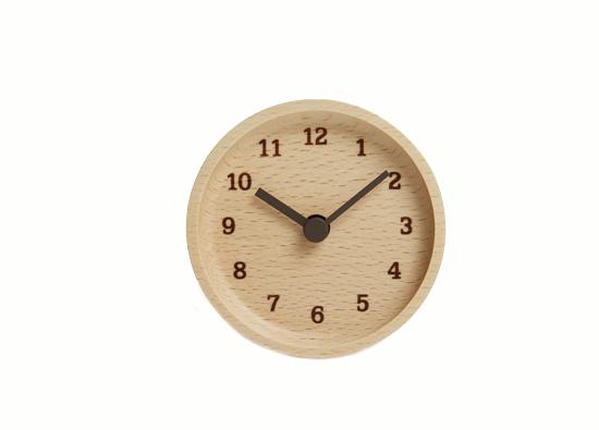 lemnos-muku-wood-desk-clock