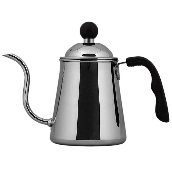 level-kettle