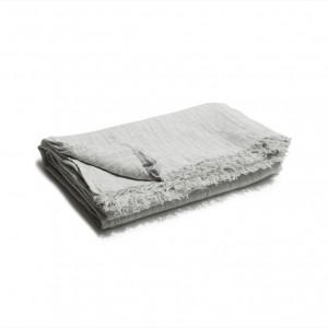 linen-throw-blanket-woven-grey