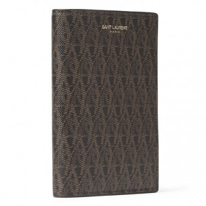 st-laurent-passport-cover