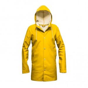 stockholm-yellow