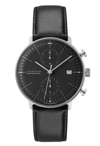 max-bill-chronoscope