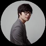Andrew-Kim