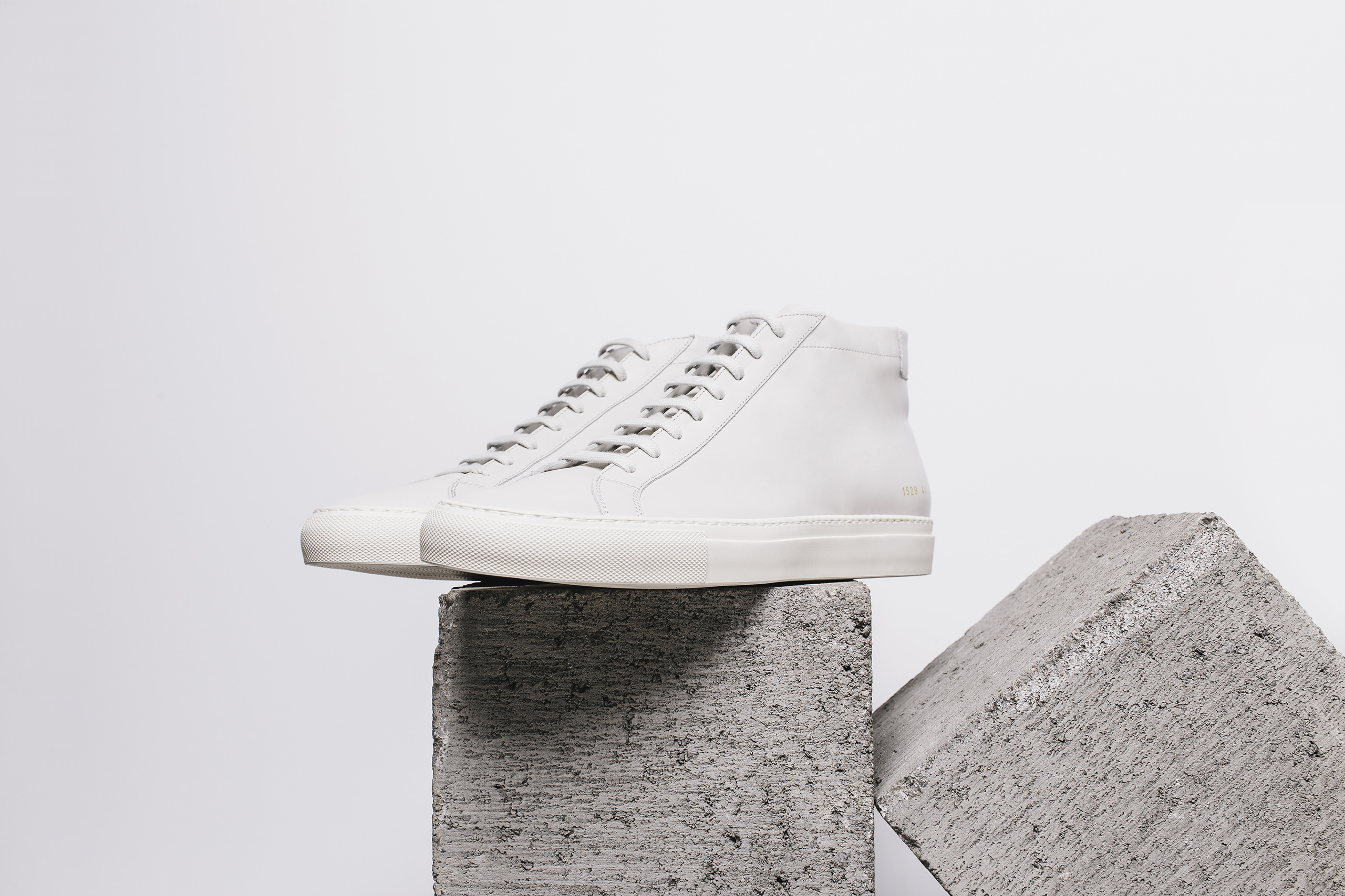 Common-Projects-7