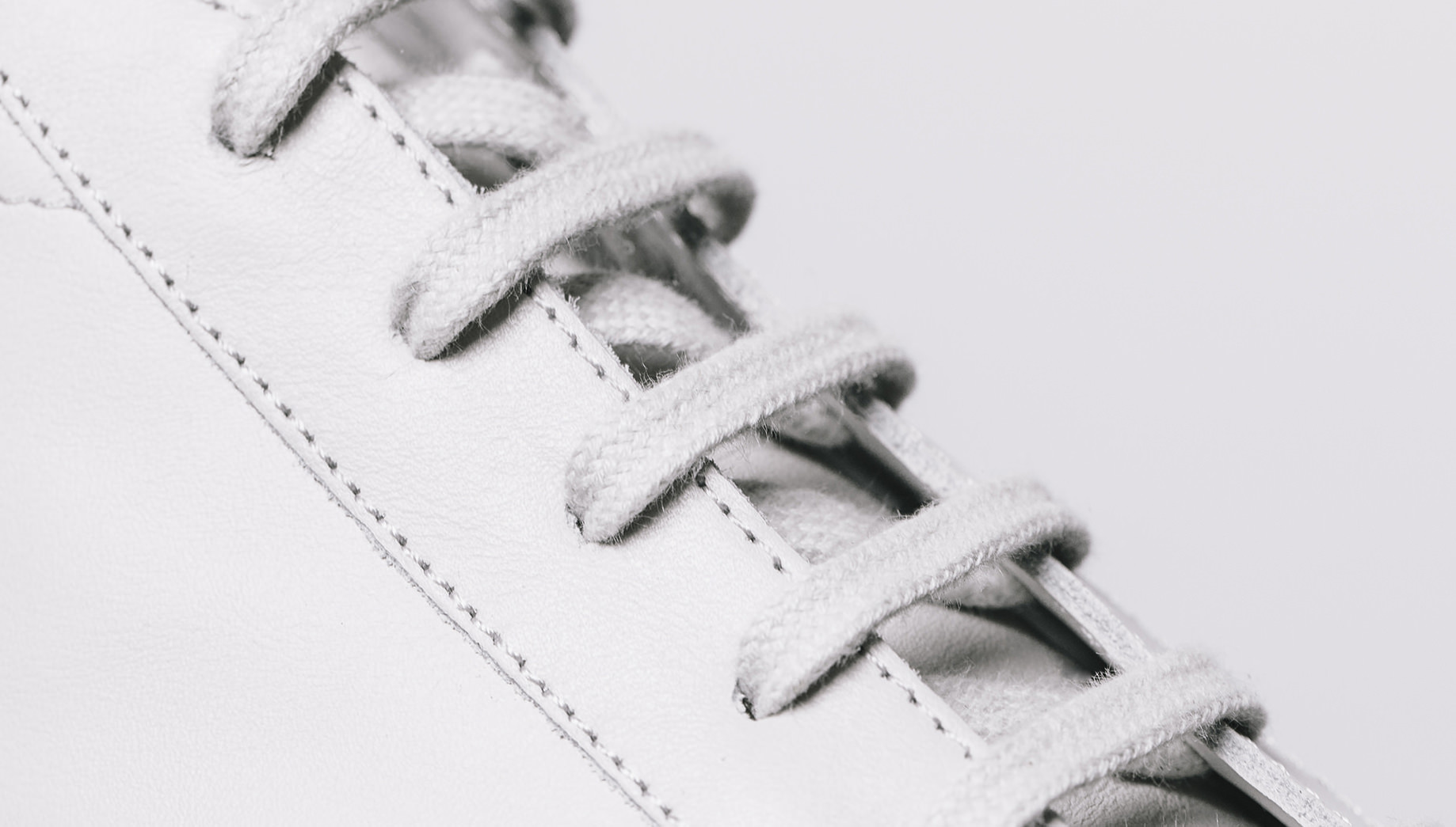 Common-Projects-Detail-3