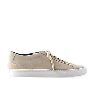 steven-alan-common-projects