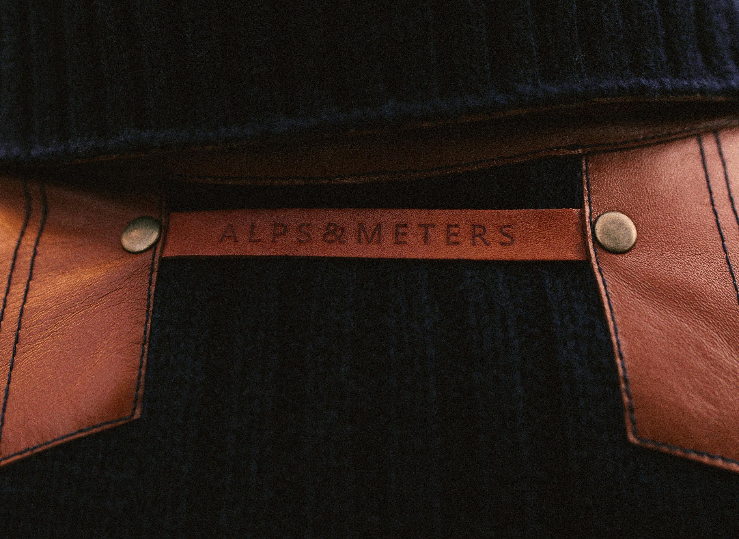 Alps-Meters-7