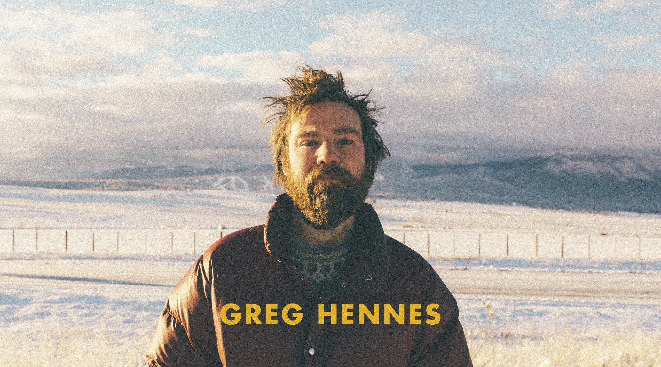 Greg-Hennes-4