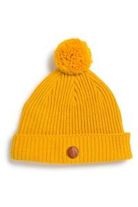 Yellow-Pom-Hat_005_grande