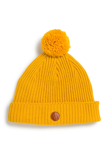 Yellow-Pom-Hat_005_grande