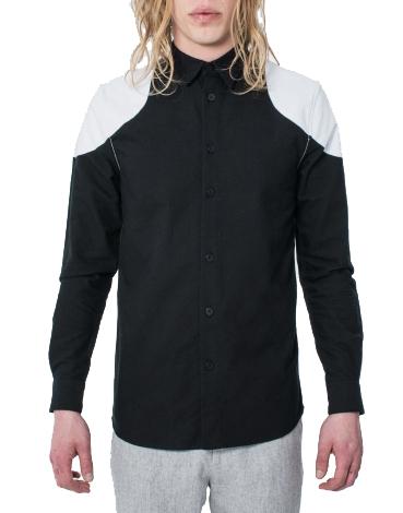 aw15-webshop-classicshirt-black-white-F.w516.h600.wm copy