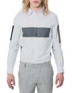 aw15-webshop-classicshirt-whitegreysquare-F.w516.h600.wm copy
