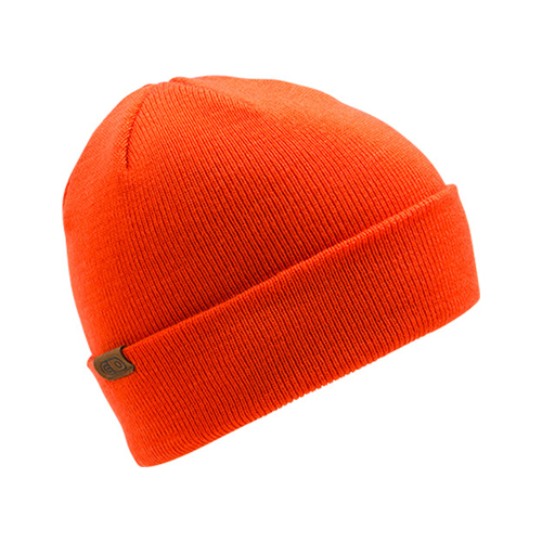 classic-beanie-orange