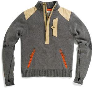 grey-sweater-min_grande