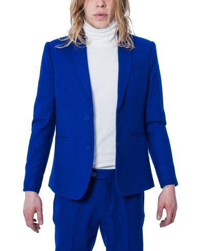 han-ss15-webshop-suit-blue-F-1.w516.h600.wm copy