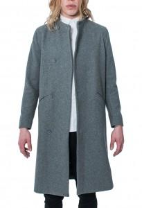 han-ss15-webshop-uniform-coat-F3 copy