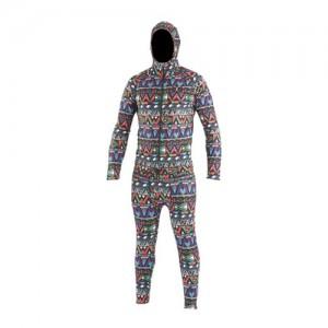 ninja-suit-wild-tribe