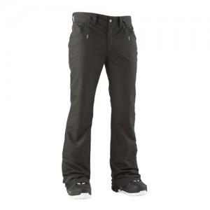 pretty-tight-pant-black
