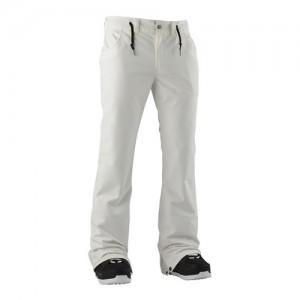 pretty-tight-pant-white