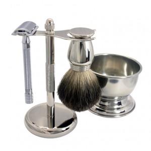 shaving-gift-set