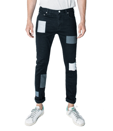 webshop-aw15-jeans-L-patches-F.w541.h550.wm copy