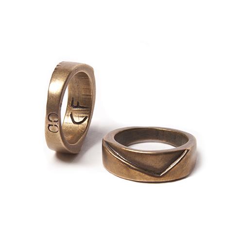 Class-Ring-CF
