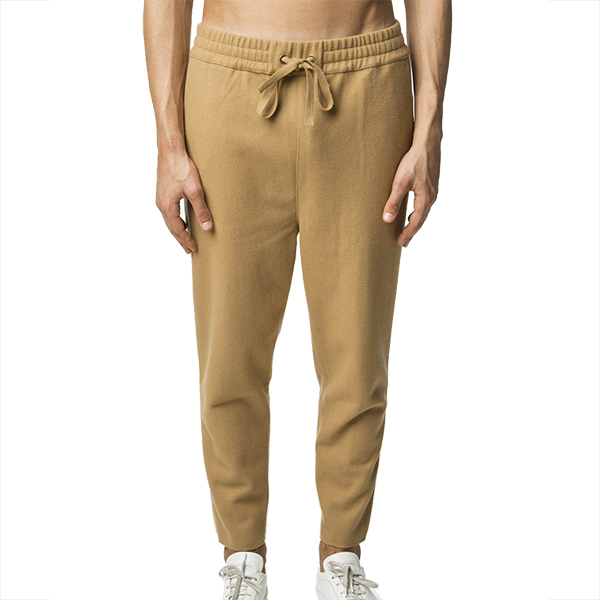 Drole-de-Monsieur-Pants