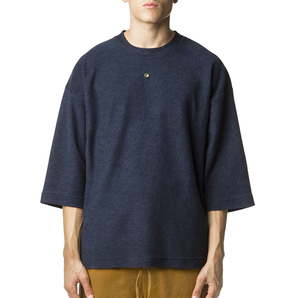Drole-de-Monsieur-Sweater