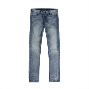John-Elliott-Cast-Jeans